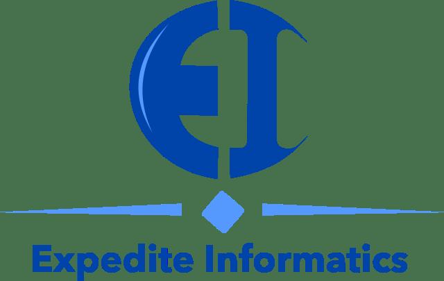 Expedite Informatics